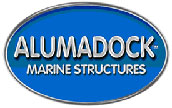Alumadock